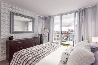 "Photo 11: 2705 689 ABBOTT Street in Vancouver: Downtown VW Condo for sale in ""ESPANA TOWER 1"" (Vancouver West)  : MLS®# R2040273"