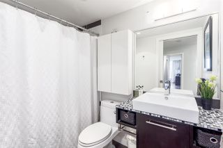 "Photo 9: 2705 689 ABBOTT Street in Vancouver: Downtown VW Condo for sale in ""ESPANA TOWER 1"" (Vancouver West)  : MLS®# R2040273"