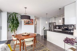 "Photo 6: 2705 689 ABBOTT Street in Vancouver: Downtown VW Condo for sale in ""ESPANA TOWER 1"" (Vancouver West)  : MLS®# R2040273"