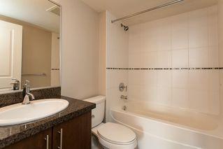 "Photo 10: 305 12075 228 Street in Maple Ridge: East Central Condo for sale in ""RIO"" : MLS®# R2045401"