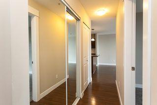 "Photo 7: 305 12075 228 Street in Maple Ridge: East Central Condo for sale in ""RIO"" : MLS®# R2045401"