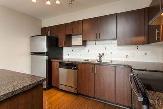 "Photo 3: 305 12075 228 Street in Maple Ridge: East Central Condo for sale in ""RIO"" : MLS®# R2045401"