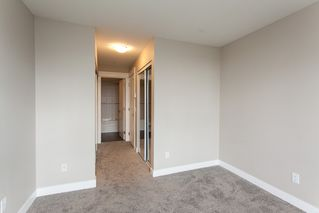 "Photo 11: 305 12075 228 Street in Maple Ridge: East Central Condo for sale in ""RIO"" : MLS®# R2045401"