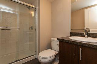 "Photo 8: 305 12075 228 Street in Maple Ridge: East Central Condo for sale in ""RIO"" : MLS®# R2045401"