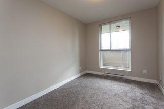 "Photo 6: 305 12075 228 Street in Maple Ridge: East Central Condo for sale in ""RIO"" : MLS®# R2045401"