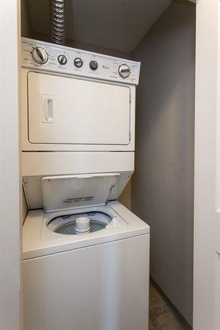"Photo 12: 305 12075 228 Street in Maple Ridge: East Central Condo for sale in ""RIO"" : MLS®# R2045401"