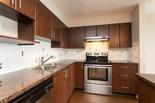 "Photo 2: 305 12075 228 Street in Maple Ridge: East Central Condo for sale in ""RIO"" : MLS®# R2045401"