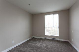 "Photo 9: 305 12075 228 Street in Maple Ridge: East Central Condo for sale in ""RIO"" : MLS®# R2045401"