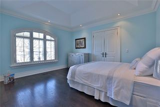Photo 7: 611 St Germain Avenue in Toronto: Bedford Park-Nortown House (2-Storey) for sale (Toronto C04)  : MLS®# C3444515