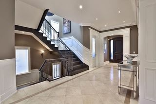 Photo 12: 611 St Germain Avenue in Toronto: Bedford Park-Nortown House (2-Storey) for sale (Toronto C04)  : MLS®# C3444515