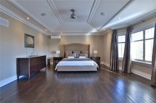 Photo 5: 611 St Germain Avenue in Toronto: Bedford Park-Nortown House (2-Storey) for sale (Toronto C04)  : MLS®# C3444515