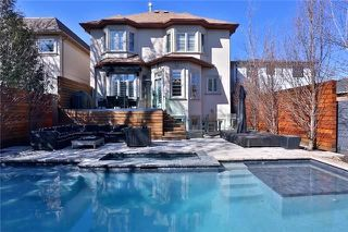 Photo 10: 611 St Germain Avenue in Toronto: Bedford Park-Nortown House (2-Storey) for sale (Toronto C04)  : MLS®# C3444515
