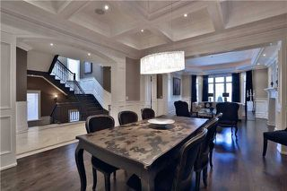 Photo 16: 611 St Germain Avenue in Toronto: Bedford Park-Nortown House (2-Storey) for sale (Toronto C04)  : MLS®# C3444515