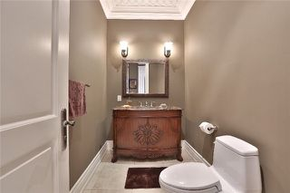 Photo 3: 611 St Germain Avenue in Toronto: Bedford Park-Nortown House (2-Storey) for sale (Toronto C04)  : MLS®# C3444515