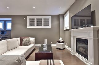Photo 8: 611 St Germain Avenue in Toronto: Bedford Park-Nortown House (2-Storey) for sale (Toronto C04)  : MLS®# C3444515