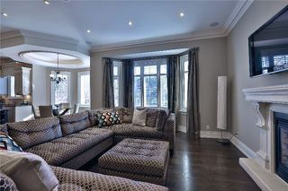 Photo 18: 611 St Germain Avenue in Toronto: Bedford Park-Nortown House (2-Storey) for sale (Toronto C04)  : MLS®# C3444515