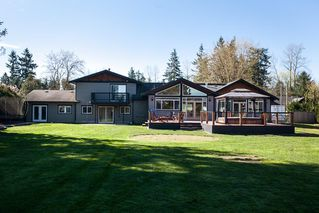 "Photo 19: 23737 46B Avenue in Langley: Salmon River House for sale in ""Strawberry Hills"" : MLS®# R2048347"