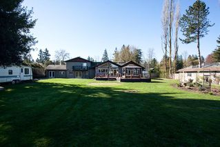 "Photo 20: 23737 46B Avenue in Langley: Salmon River House for sale in ""Strawberry Hills"" : MLS®# R2048347"