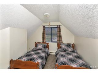 Photo 20: 55 Dock St in VICTORIA: Vi James Bay Half Duplex for sale (Victoria)  : MLS®# 726679