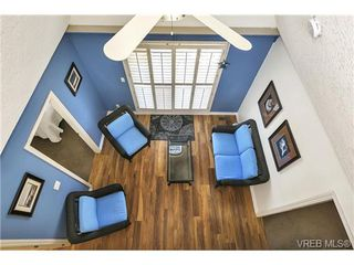 Photo 13: 55 Dock St in VICTORIA: Vi James Bay Half Duplex for sale (Victoria)  : MLS®# 726679