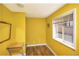 Photo 19: 55 Dock St in VICTORIA: Vi James Bay Half Duplex for sale (Victoria)  : MLS®# 726679