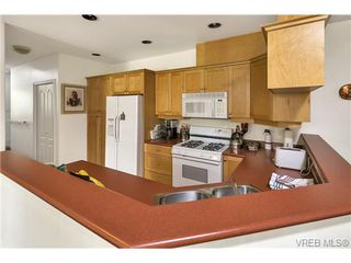 Photo 12: 55 Dock St in VICTORIA: Vi James Bay Half Duplex for sale (Victoria)  : MLS®# 726679