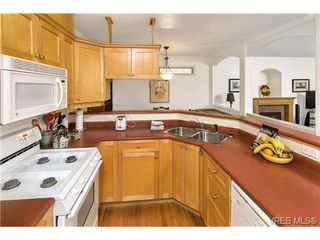Photo 8: 55 Dock St in VICTORIA: Vi James Bay Half Duplex for sale (Victoria)  : MLS®# 726679