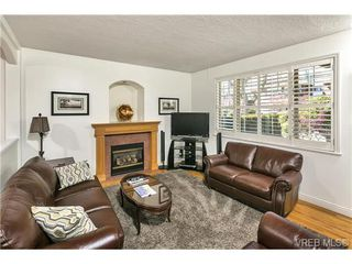 Photo 5: 55 Dock St in VICTORIA: Vi James Bay Half Duplex for sale (Victoria)  : MLS®# 726679