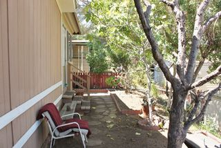 Photo 14: SOUTHWEST ESCONDIDO Manufactured Home for sale : 2 bedrooms : 1751 W Citracado #291 in Escondido