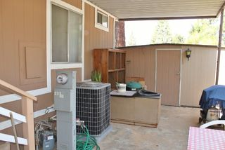Photo 13: SOUTHWEST ESCONDIDO Manufactured Home for sale : 2 bedrooms : 1751 W Citracado #291 in Escondido