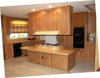 Photo 5: SOUTHWEST ESCONDIDO Manufactured Home for sale : 2 bedrooms : 1751 W Citracado #291 in Escondido