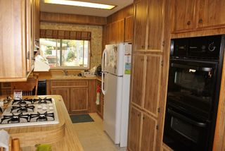 Photo 3: SOUTHWEST ESCONDIDO Manufactured Home for sale : 2 bedrooms : 1751 W Citracado #291 in Escondido