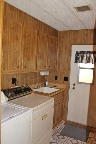 Photo 12: SOUTHWEST ESCONDIDO Manufactured Home for sale : 2 bedrooms : 1751 W Citracado #291 in Escondido