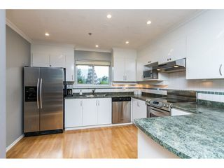 "Photo 9: 1133 O'FLAHERTY Gate in Port Coquitlam: Citadel PQ Townhouse for sale in ""THE SUMMIT"" : MLS®# R2064743"