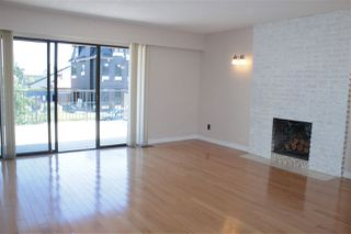 Photo 4: 10191 ADDISON Street in Richmond: Woodwards House for sale : MLS®# R2066361