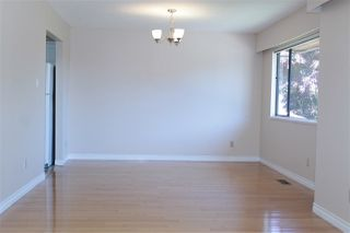 Photo 5: 10191 ADDISON Street in Richmond: Woodwards House for sale : MLS®# R2066361
