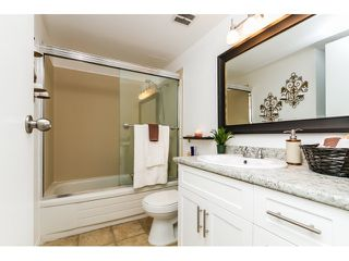 "Photo 15: 214 932 ROBINSON Street in Coquitlam: Coquitlam West Condo for sale in ""THE SHAUGHNESSY"" : MLS®# R2073443"