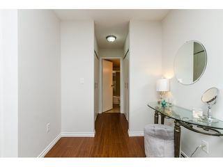 "Photo 16: 214 932 ROBINSON Street in Coquitlam: Coquitlam West Condo for sale in ""THE SHAUGHNESSY"" : MLS®# R2073443"