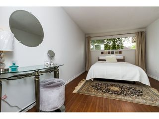 "Photo 14: 214 932 ROBINSON Street in Coquitlam: Coquitlam West Condo for sale in ""THE SHAUGHNESSY"" : MLS®# R2073443"