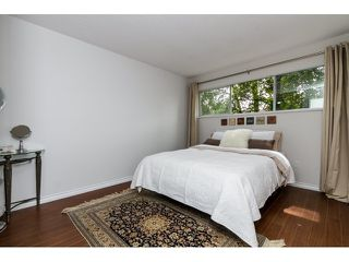 "Photo 12: 214 932 ROBINSON Street in Coquitlam: Coquitlam West Condo for sale in ""THE SHAUGHNESSY"" : MLS®# R2073443"