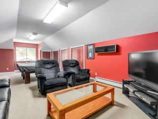 "Photo 18: 5184 SAPPHIRE Place in Richmond: Riverdale RI House for sale in ""RIVERDALE"" : MLS®# R2078811"
