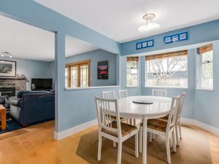 "Photo 7: 5184 SAPPHIRE Place in Richmond: Riverdale RI House for sale in ""RIVERDALE"" : MLS®# R2078811"