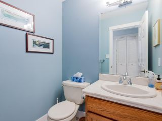 "Photo 10: 5184 SAPPHIRE Place in Richmond: Riverdale RI House for sale in ""RIVERDALE"" : MLS®# R2078811"