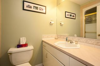 """Photo 13: 107 19908 56 Avenue in Langley: Langley City Townhouse for sale in """"Chenier Place"""" : MLS®# R2078671"""
