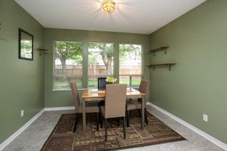 """Photo 9: 107 19908 56 Avenue in Langley: Langley City Townhouse for sale in """"Chenier Place"""" : MLS®# R2078671"""