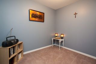 """Photo 14: 107 19908 56 Avenue in Langley: Langley City Townhouse for sale in """"Chenier Place"""" : MLS®# R2078671"""