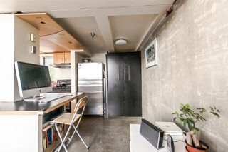 "Photo 14: 420 2001 WALL Street in Vancouver: Hastings Condo for sale in ""CANNERY ROW"" (Vancouver East)  : MLS®# R2081753"