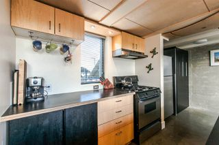 "Photo 12: 420 2001 WALL Street in Vancouver: Hastings Condo for sale in ""CANNERY ROW"" (Vancouver East)  : MLS®# R2081753"