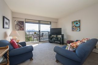 "Photo 10: 303 307 W 2ND Street in North Vancouver: Lower Lonsdale Condo for sale in ""SHORECREST"" : MLS®# R2082199"