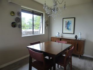 "Photo 8: 303 307 W 2ND Street in North Vancouver: Lower Lonsdale Condo for sale in ""SHORECREST"" : MLS®# R2082199"